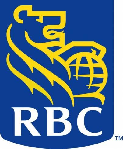 RBC Assurances, voyager en toute sécurité avec une assurance voyage !