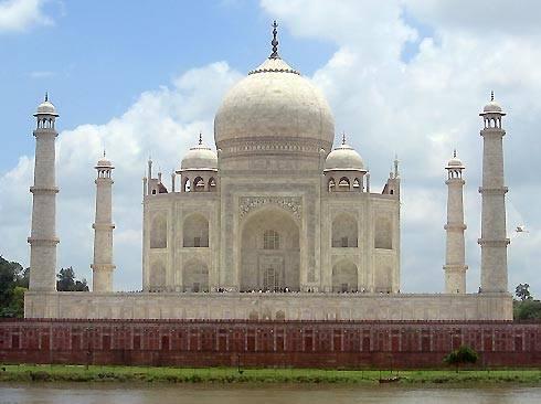Voyage initiatique au coeur de l'Inde, un voyage spirituel…