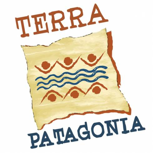 Terra Patagonia, agence de voyage en Patagonie – Argentine