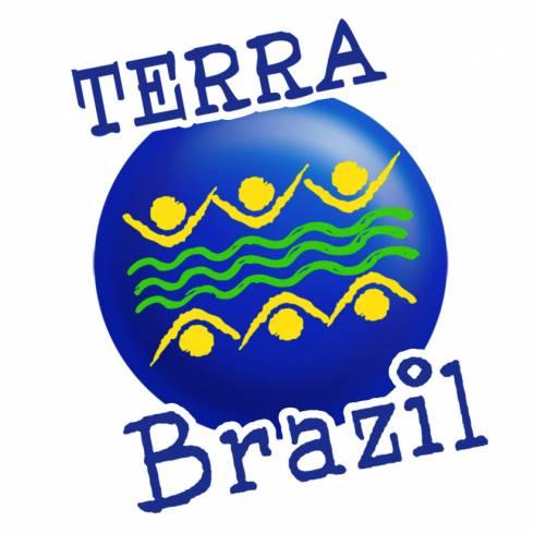 Terra Brazil, agence de voyage et de tourisme au Brésil