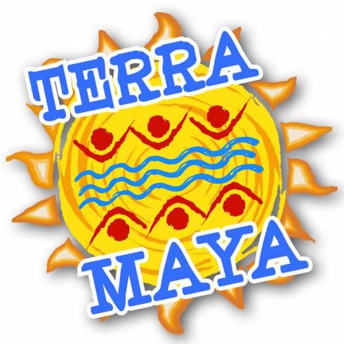 Terra Maya, agence de voyage au Mexique