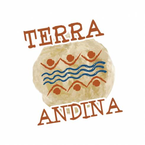 Terra Andina Pérou, agence de voyage au Pérou