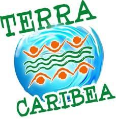 Terra Caribea, agence de voyage à Panama