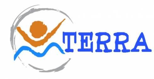 Terra Group, agences réceptives en Amérique Latine