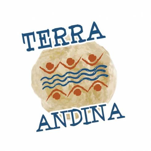 Terra Andina Bolivie, agence de voyage à la carte en Bolivie