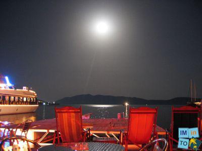 Vacances Bodrum : location et hébergement à Bodrum en Turquie
