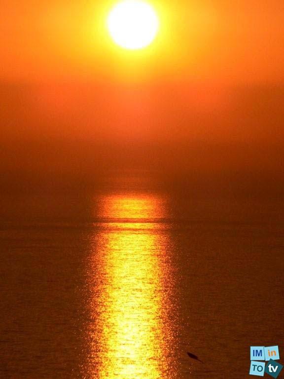 Fiscalité Usufruit et nue-propriété : Acheter votre seconde résidence au soleil avec votre société, elle paie, défalque charges et frais, amortissement totalet vous en jouissez à bon compte pour le récupérer par la suite …