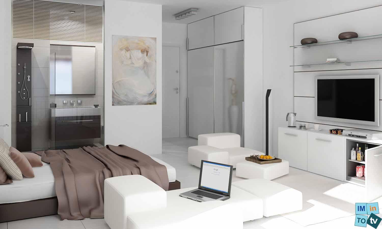 Acheter et vendre une seconde résidence, un bien immobilier en Turquie, une belle opération et plus value en perspective !