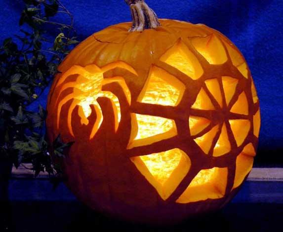 Masque, costume et décoration d'Halloween pour votre party d'Halloween !