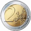 Un euro pas très franc (Un petit « conte » d'apothicaire)