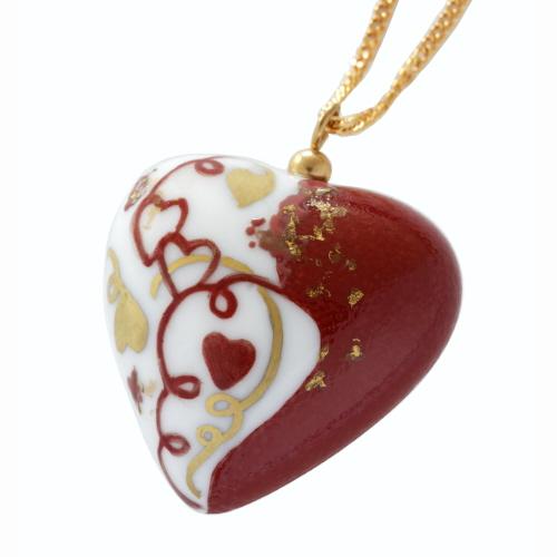 Offrez un cadeau de noël original, raffiné et à personnaliser. Offrez une porcelaine Laure Selignac