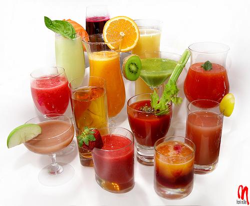 La Vitamine qui vous protège du vieillissement !