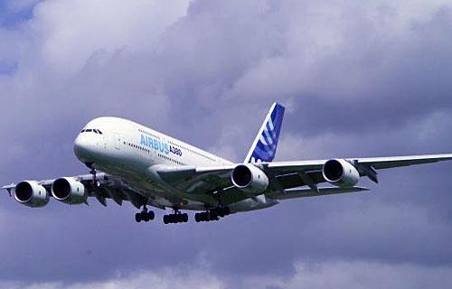 Trucs & conseils pour votre voyage en avion