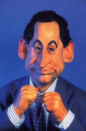 Sarkozy § écologie : une paire sincère?