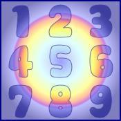 La Numérologie (Ancienne 'Science' méconnue)