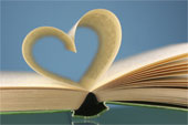 Actualité et nouveautés de votre librairie en ligne Mes Ebooks