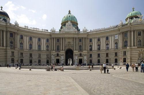 Voyage Autriche: Séjour et vacances en Autriche: tourisme, capitale, monnaie, langue, climat, carte et autres!