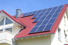 Photovoltaïque : c'est décidé, en 2010 j'investis !