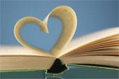 Librairie en ligne – trouvez des ebooks souvent exclusifs