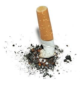 Des conseils en or pour arrêter de fumer