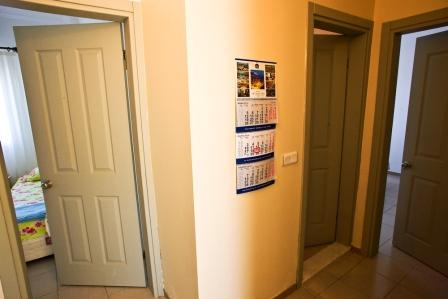Yalikavak à vendre appartements, villas en complexe tout équipé, avec gestion et rendement locatif