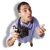 Comment gagner de l'argent avec votre appareil photo
