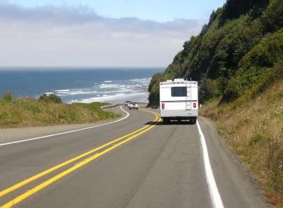 Location de camping-car au Canada : 3 trucs pour économiser gros