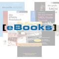 Librairie en ligne pour acheter-télécharger ou vendre des ebooks