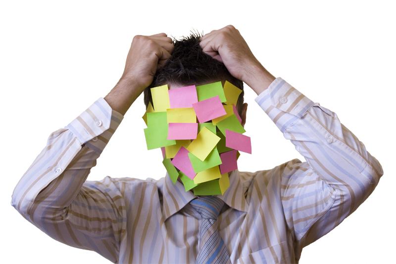 Conseils affiliation marketing : Ces erreurs vous causent-elles des problèmes ?