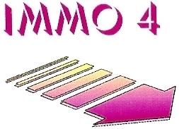 SE LOGER A CHARTRETTES AVEC IMMO 4