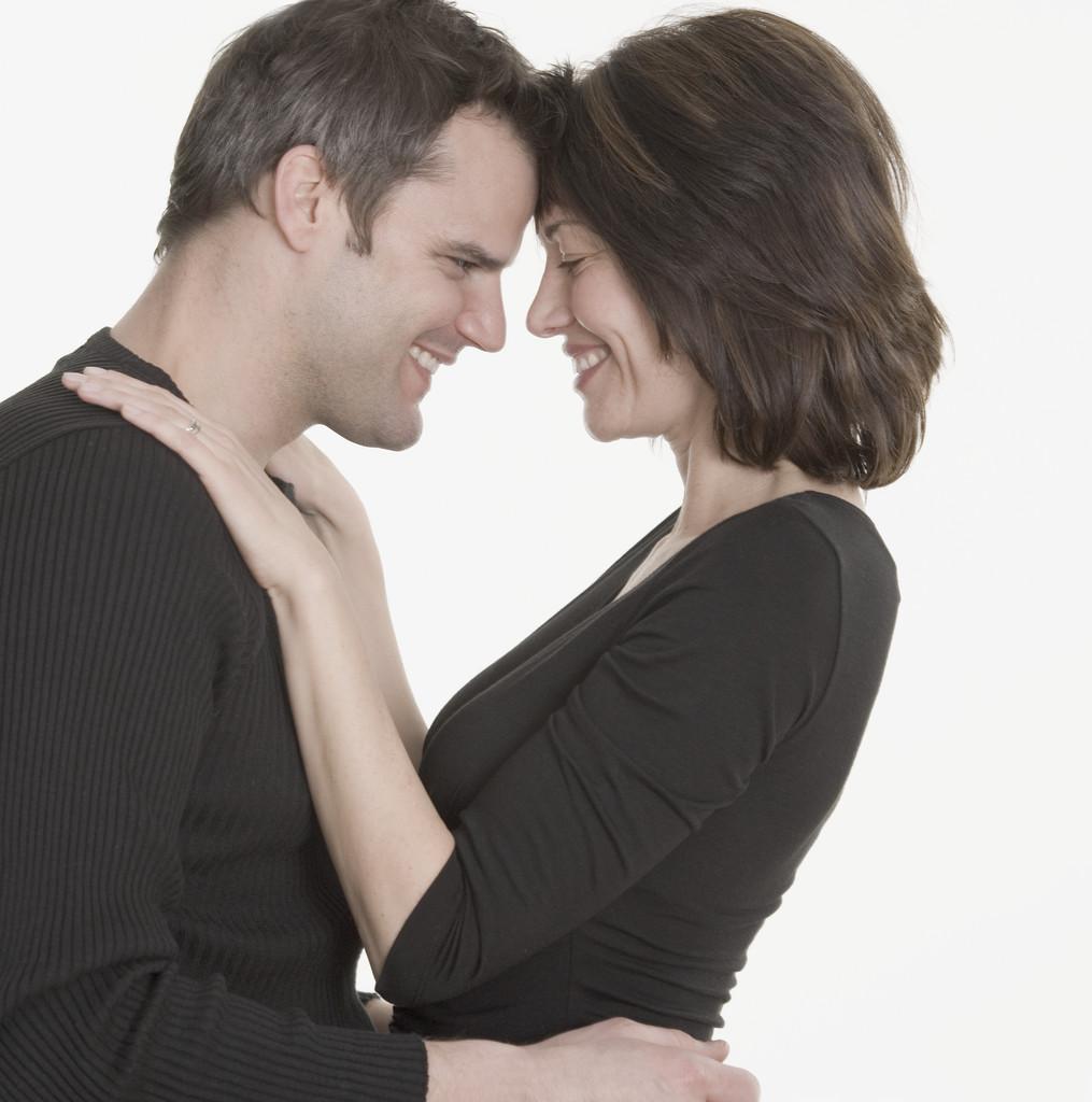 Recuperer son ex: Comment obtenir le retour de votre femme