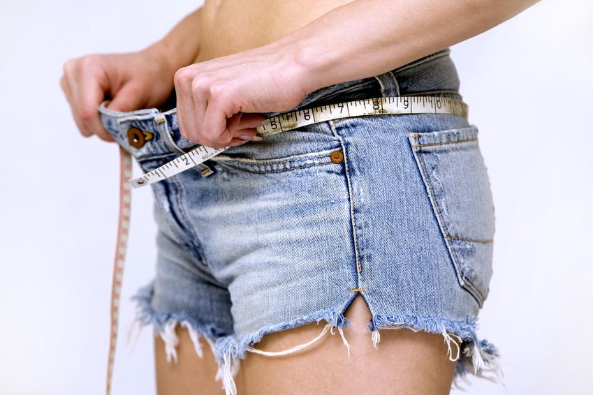 Les bonnes habitudes pour maigrir