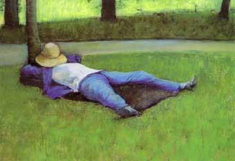 La sieste comme outil de gestion du stress