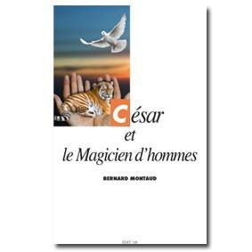 Rencontre avec Bernard Montaud : Une vie spirituelle aujourd'hui. Pour quoi faire.