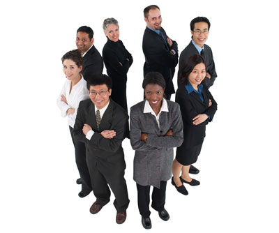 Recrutement: Comment rechercher des CV efficacement