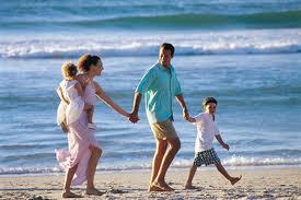 Bienvenue en vacances sur la magnifique côte adriatique où le soleil, la mer, le plaisir et la bonne cuisine  font partie de la vie quotidienne normale!