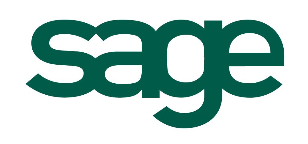 Hosted Sage : l'hébergement Sage pour l'accès à distance