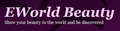 EWorld Beauty – Soyez découvert