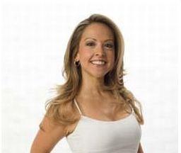 Perte de poids: La Solution aux Régimes d'Isabel De Los Rios