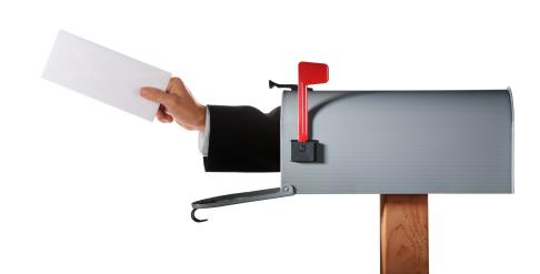 Comment un seul mail peut impacter votre coaching business