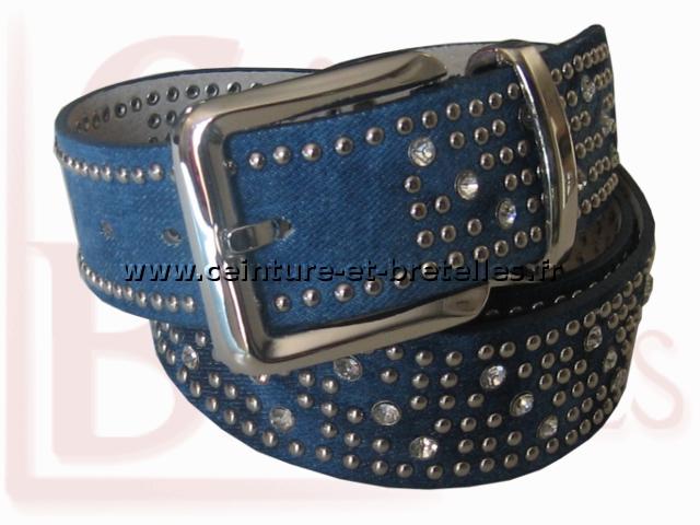 Accessoires de mode tendance chez ceinture-et-bretelles.fr