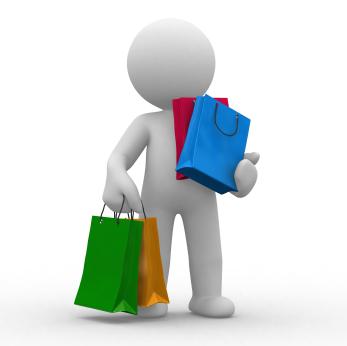 Savez-vous si votre prochain client voudra ce que vous offrez déjà?