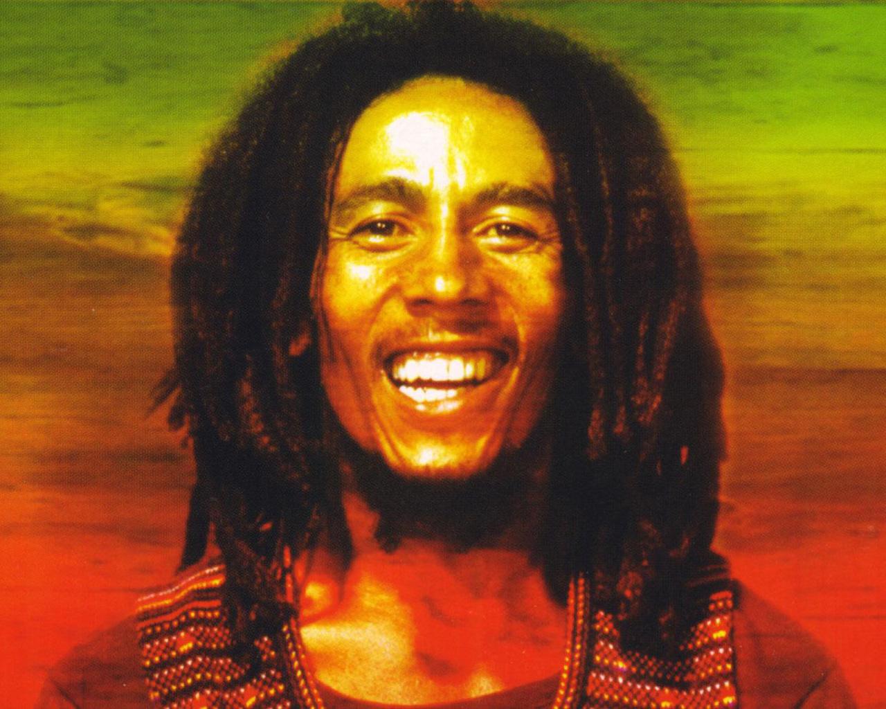 bob;;the legend