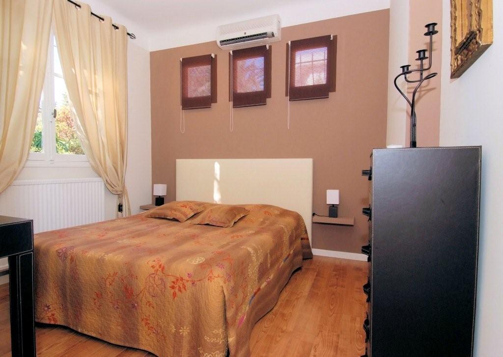 La Pastorelle, chambre d'hôtes et bed and breakfast à Nice sur la Côte d'Azur