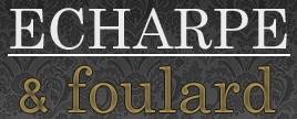Echarpe et foulard: le site d'accessoires de mode dont vous rêviez