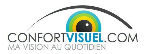 Lunettes Ray Ban :Optique Confortvisuel.com