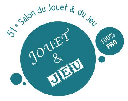 2012 : UN RETOUR À L'ESSENTIEL POUR LE SALON DU JOUET & DU JEU LE SAVOIR-FAIRE À L'HONNEUR !