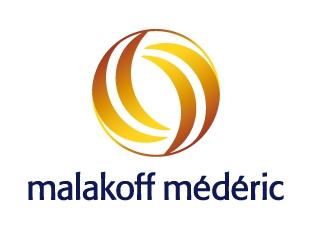 Guillaume Sarkozy annonce de nouvelles agences Malakoff Médéric
