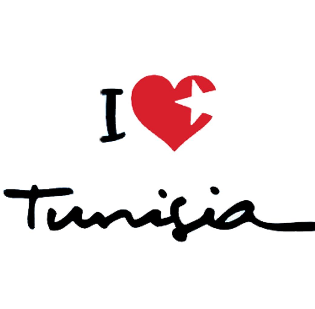 Tunisie une seconde résidence, votre retraite ou pré retraite au soleil, à la mer