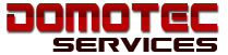 Delta Dore investit le show-room de Domotec Services